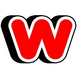 wow-me-3-icon