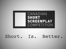 Canadian-Short-Screenplay-Competition-Short-Is-Better-Ads-50p